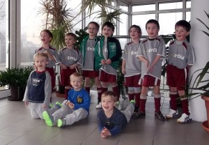 TSV-Bambini2014-01-12