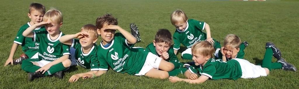 Bambini-Spieltag-2014-10-12