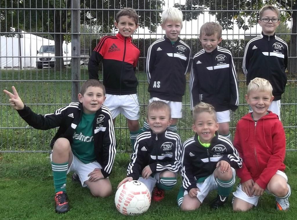 2015-09-26-F-Jugend