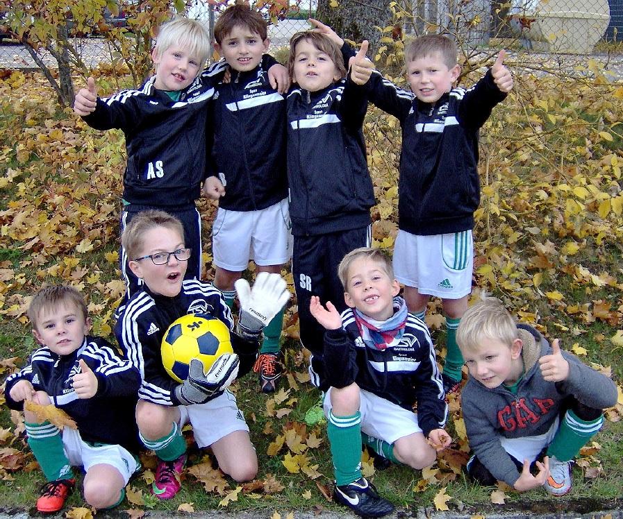 2015-10-25-F_Jugend