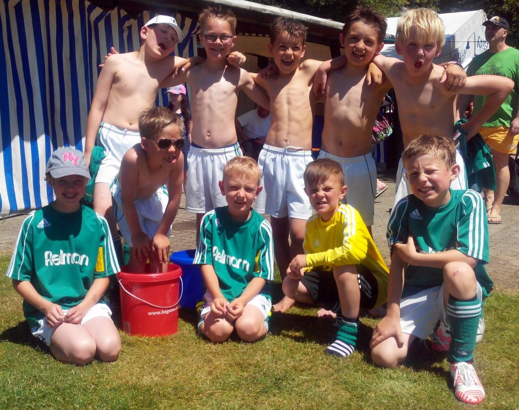 2016-07-09-F-Jugend